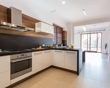 residential cleaning narellan domestic cleaning narellan, domestic cleaning camden, domestic cleaning campbelltown, domestic cleaning mt annan, domestic cleaning oran park, domestic cleaning smeaton grange, domestic cleaning spring farm, domestic cleaning elderslie, domestic cleaning picton, domestic cleaning macarthur, domestic cleaning gregory hills, domestic cleaning raby, domestic cleaning glen alpine
