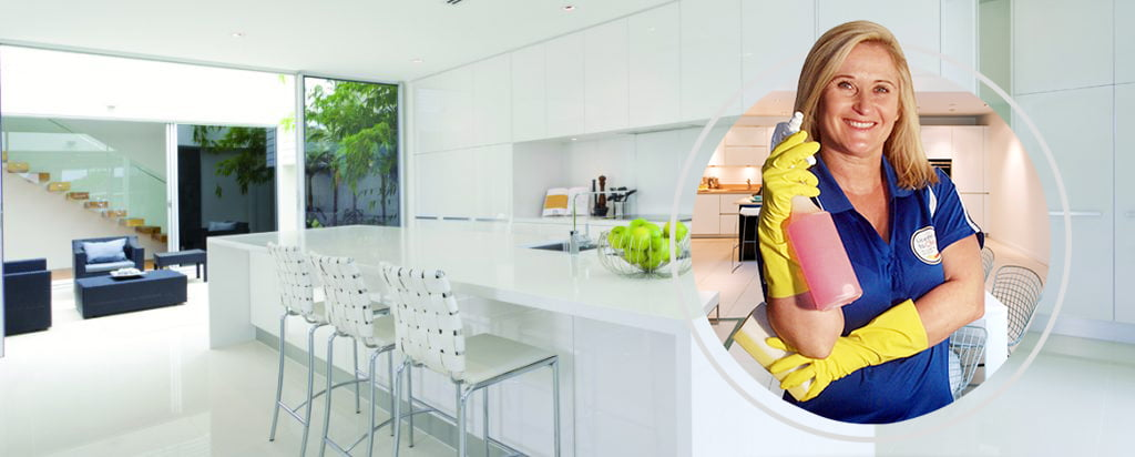 domestic cleaning narellan, domestic cleaning camden, domestic cleaning campbelltown, domestic cleaning mt annan, domestic cleaning oran park, domestic cleaning smeaton grange, domestic cleaning spring farm, domestic cleaning elderslie, domestic cleaning picton, domestic cleaning macarthur, domestic cleaning gregory hills, domestic cleaning raby, domestic cleaning glen alpine